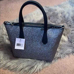"kate spade Bags - ♠️ Kate Spade ♠️  mini tote/satchel ""Joeley"""